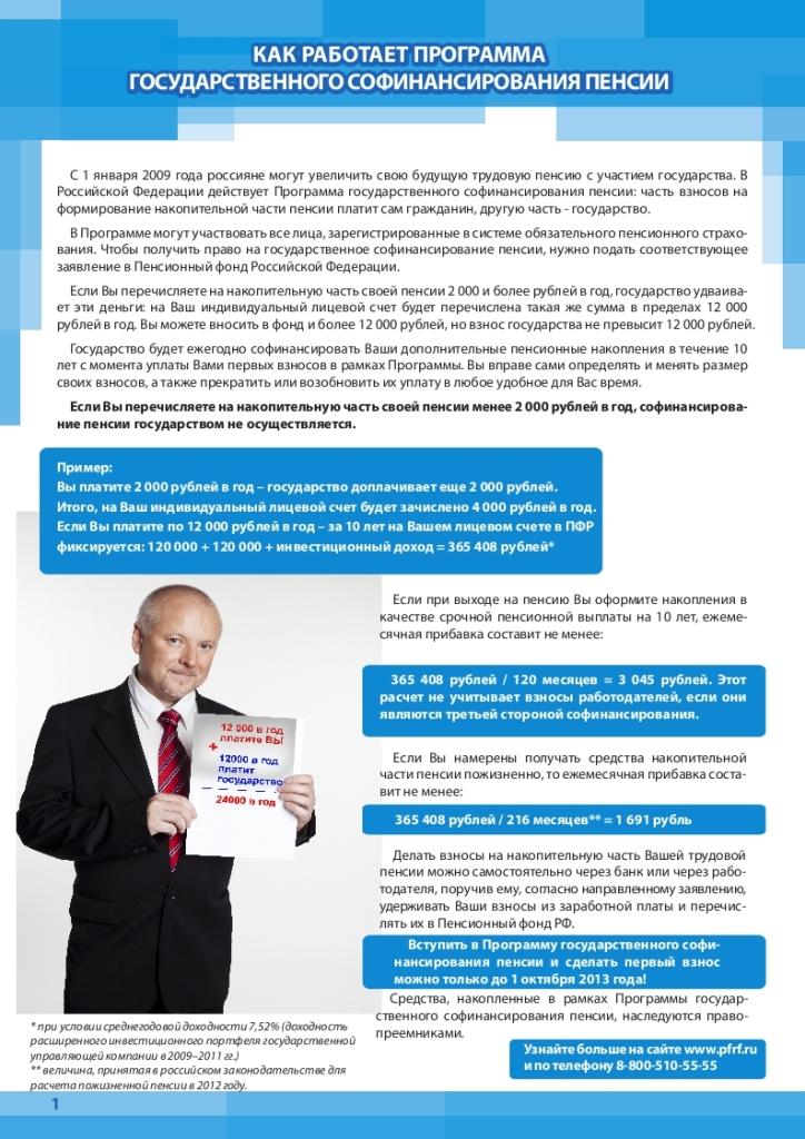 Руководство структурных подразделений - УФССП России по